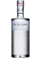 The Botanist - Islay Gin 750ml