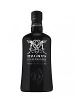 Highland Park - Magnus 750ml