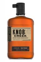 Knob Creek - Straight Bourbon (1.75L)