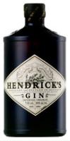 Hendrick's - Gin (375ml)