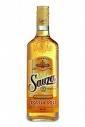 Sauza - Tequila Gold (1.75L)