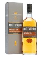 Auchentoshan - American Oak 750ml