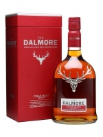 The Dalmore - Cigar Malt Reserve 750ml
