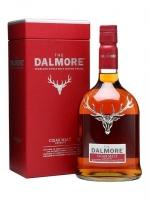 The Dalmore - Cigar Malt Reserve 750ml