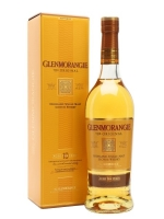 Glenmorangie - The Original 10 Year Old 750ml