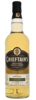 Chieftain's (Ian Macleod) - Bowmore 13 Year Old 750ml