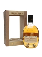 The Glenrothes - Bourbon Cask Reserve 750ml