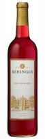 Beringer - Red Moscato Napa Valley NV (1.5L)