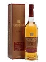 Glenmorangie - Spìos 2018 Private Edition 750ml
