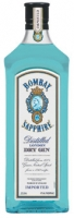 Bombay - Sapphire Gin (375ml)