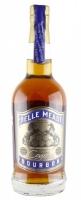 Belle Meade - XO Cognac Cask Finish Bourbon 750ml