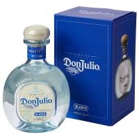 Don Julio - Blanco Tequila (375ml)