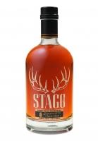 Buffalo Trace - Stagg Jr. (Batch #13) 750ml