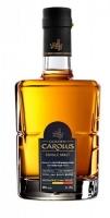 Brouwerij Het Anker - Gouden Carolus Single Malt Whisky 750ml