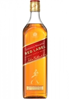 Johnnie Walker - Red Label (1.75L)