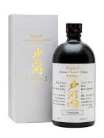 Togouchi - Premium Blended Whisky 750ml