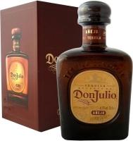 Don Julio - Anejo Tequila 750ml