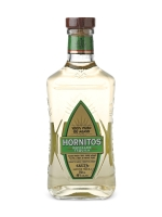 Sauza - Hornitos Reposado Tequila 750ml