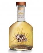 Cabo Wabo - Anejo Tequila 750ml
