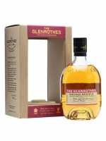 The Glenrothes - Vintage Reserve 750ml