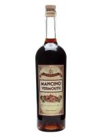 Mancino - Rosso Amaranto Vermouth 750ml