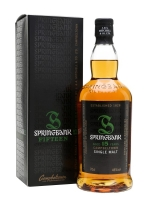 Springbank - 15 Year Old 750ml