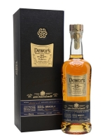 Dewar's - The Signature 25 Year Old 750ml