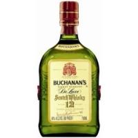 Buchanan's - 12 Year Old 7500ml