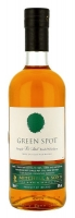 Green Spot - Pot Still Whiskey 750ml