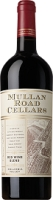 Mullan Road Cellars - Red Wine Blend 2012 750ml