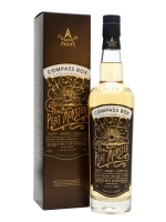 Compass Box - The Peat Monster 750ml
