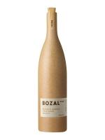 Bozal - Ensamble Mezcal 750ml