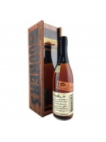 Bookers small batch bourbon series