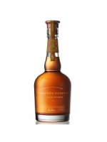 Woodford Reserve Master's Collection Oat Grain Bourbon 750ml