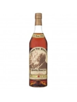 2013 Pappy Van Winkle's Family Reserve 23 Years Old 750ml