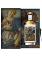 Compass Box Tobias the Angel Limited Edition 750ml