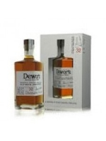 Dewar's Double Double Aged 32 Years Blended Scotch Whisky 375ml
