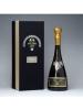 Daishichi Myoka Rangyoku Grand Cuvee Sake 750ml