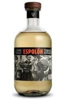 Espolon - Anejo Tequila 750ml