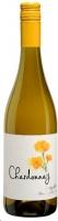 Georges Duboeuf Chardonnay 750ml