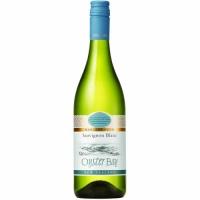 Oyster Bay Marlborough Sauvignon Blanc 2020 (New Zealand)