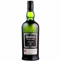 Ardbeg 19 Years Old Traigh Bhan Islay Single Malt Scotch 750ml