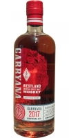 Westland - Garryanna Oak 750ml