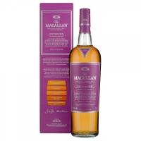 The Macallan - Edition No. 5 750ml