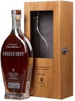 Angel's Envy - Cask Strength Bourbon 750ml