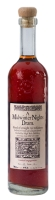 High West - A Midwinter Night's Dram, Act 6, Scene 4 750ml