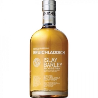 Bruichladdich - Islay Barley 2011 Rockside Farm 750ml