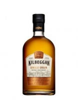 Kilbeggan - Single Grain Irish Whiskey 750ml
