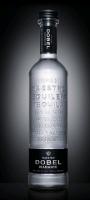 Maestro Dobel Tequila Diamante 200ml