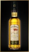 Tyrconnell Irish Whiskey Single Malt 750ml